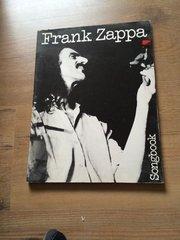 Fzsongbook