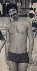 Trunksbw Frank Zappa