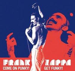 Fz Funky