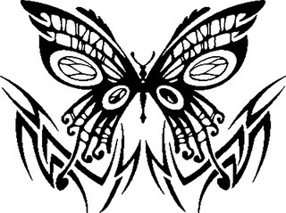 Trip's Tattoo Flash 5211