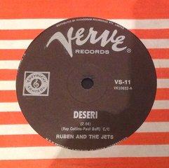 Deseri Verve7inch1