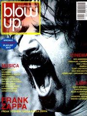 Fz Blowup Mag