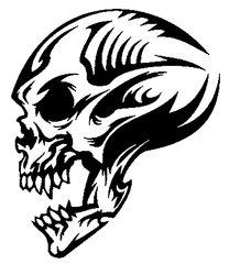 Trip's Tattoo Flash 5339