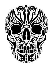 Trip's Tattoo Flash 5390
