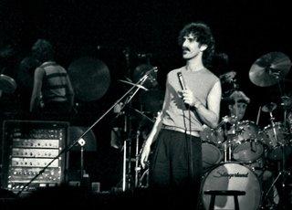 Zappa82 Dussldrfbw2