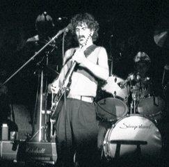 Zappa82 Dussldrfbw5