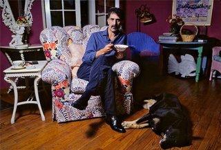 Frank Zappa2 F Inal