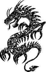 Trip's Tattoo Flash 5542