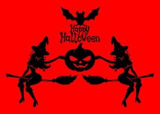 30546697 Happy Halloween
