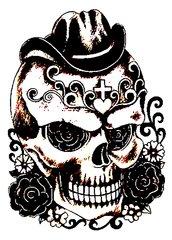 Trip's Tattoo Flash 5610