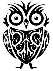 Trip's Tattoo Flash 5612