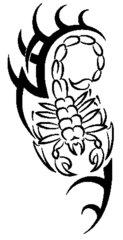 Trip's Tattoo Flash 5621