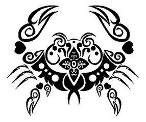 Trip's Tattoo Flash 5625