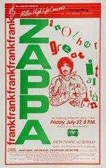 Fz Greek Th Poster Itsa
