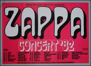 Zappa82poster Zf1