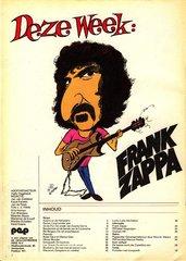 Pep 1971 Fz2