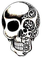 Trip's Tattoo Flash 5658