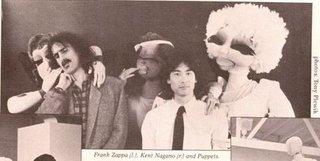 Fzkn Puppets84bw