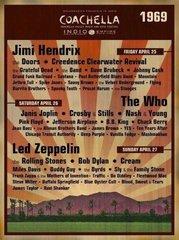 Fzmoi Coachella69pstr