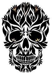 Trip's Tattoo Flash 5789