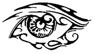 Trip's Tattoo Flash 5952