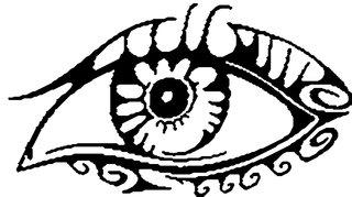 Trip's Tattoo Flash 5955