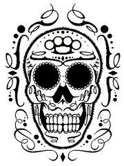 Trip's Tattoo Flash 5960