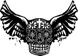 Trip's Tattoo Flash 5962