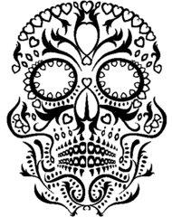 Trip's Tattoo Flash 5963