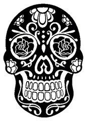 Trip's Tattoo Flash 5964
