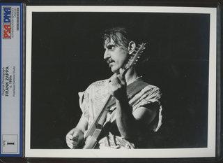 Fzbwhs1980s