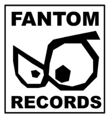 Fantom Records