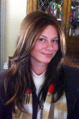 Karolyn Verville