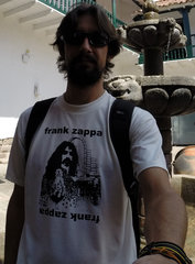 Gustavo Tavares de Lima
