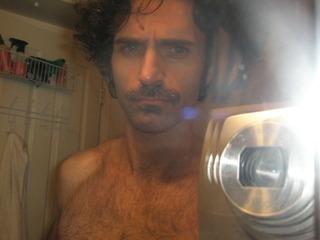 Shaving 7