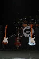 Dz Guitars