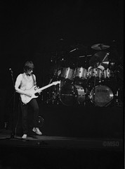 Jeff Beck 3 1 Resize
