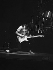 Jeff Beck 7 2 Resize