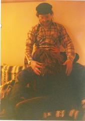 2006 0422 Image0016