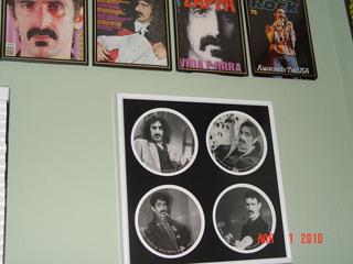 Zappa Stuff 001