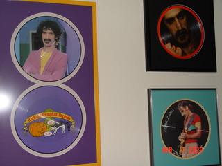 Zappa Stuff 002