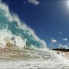 Fantastic Wave Shot Copy