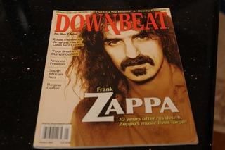 Zappa Mag
