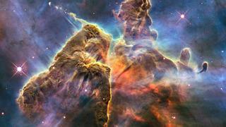 600 Cp Hubble 100423