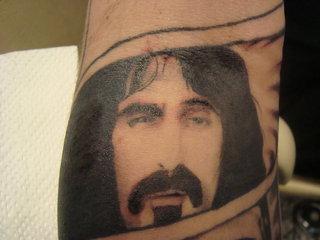 Zappa 2
