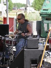 Jim Llewellyn