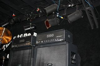 Delicious Amps