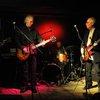 Rocking. Feb 2011