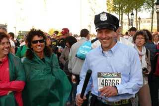 Marathon De Paris 2011   002
