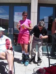Gary Wright Memorial Ski 070